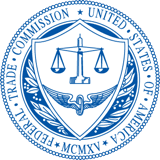 ftc seal Opens in new window